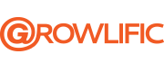 Growlific