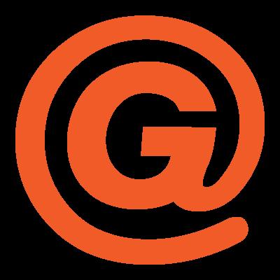 G-icon-400x400