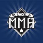 northern-mma