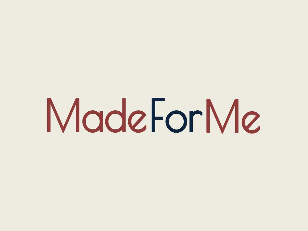 madeforme-com