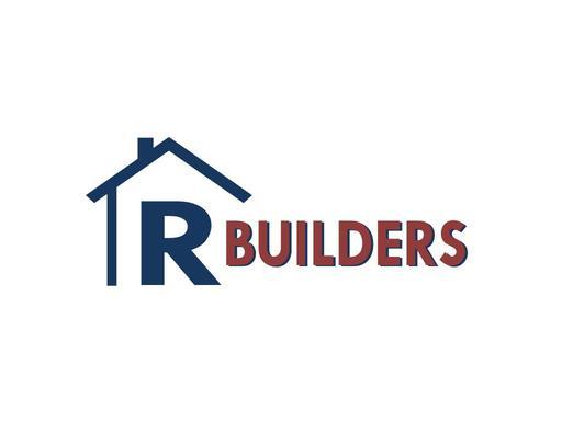 Rbuilders com is for sale - Enquire - Growlific