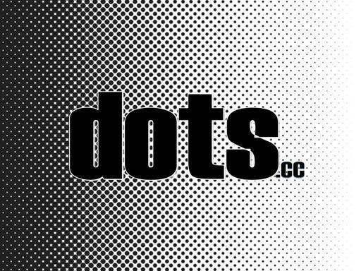 Dots cc is for sale - Enquire - Growlific