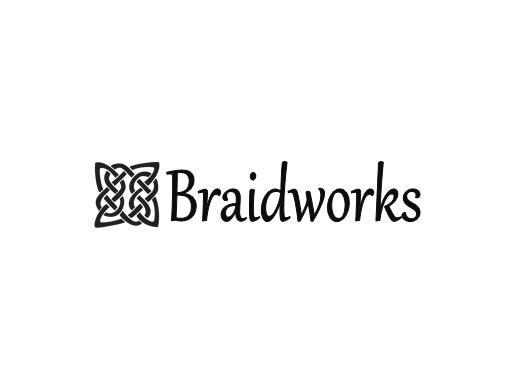 braidworks-com
