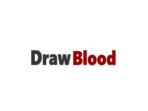draw-blood
