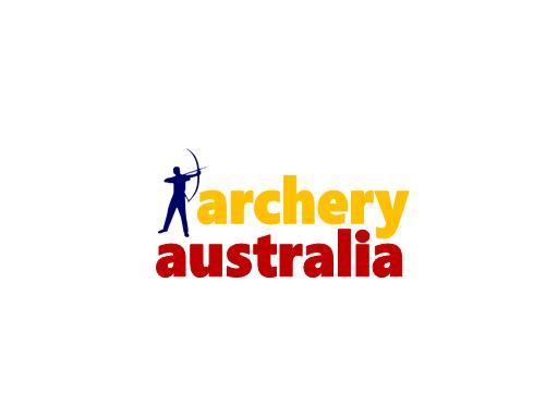 archeryaustralia-com