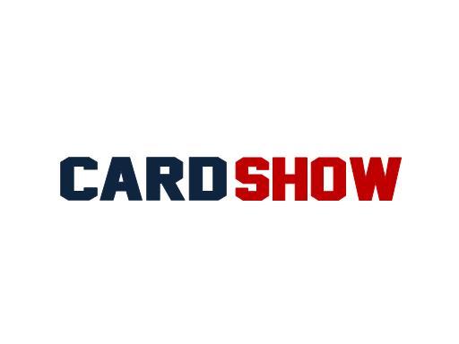 cardshow-com