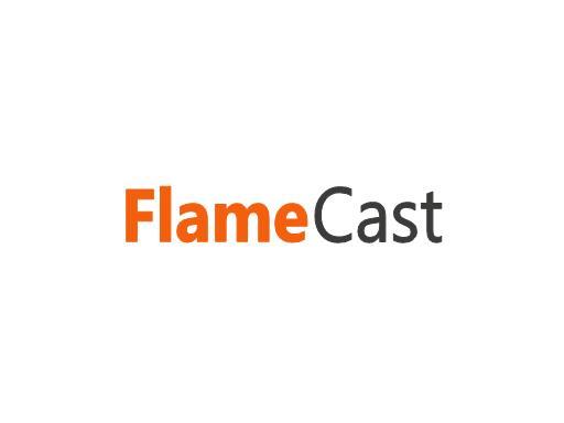 flamecast-com