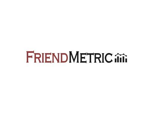 friendmetric-com