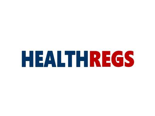 healthregs-com