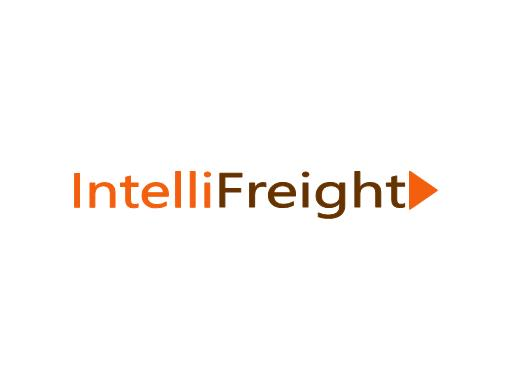 intellifreight-com
