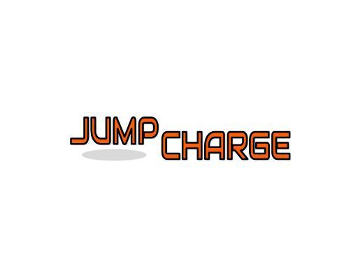 jumpcharge-com