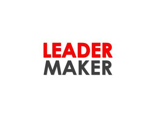 leadermaker-com