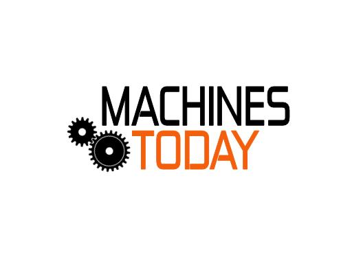 machinestoday-com
