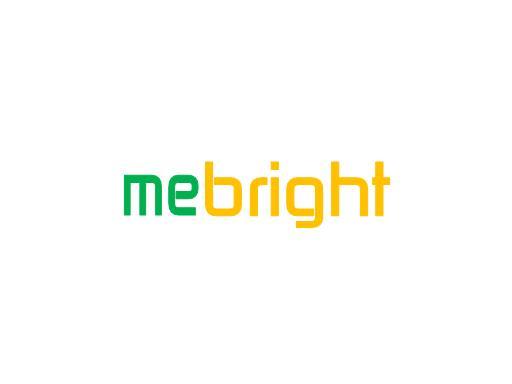 mebright-com