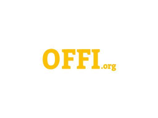 offi-org