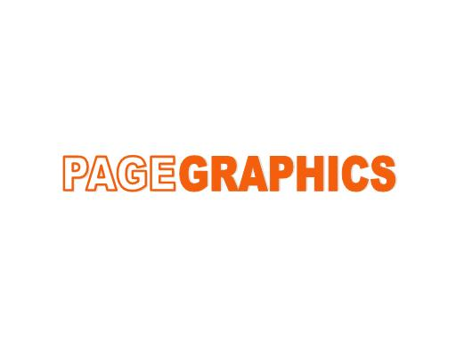 pagegraphics-com