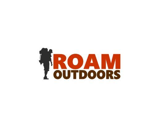 roamoutdoors-com