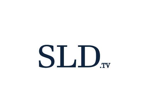 sld-tv