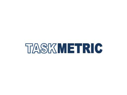 taskmetric-com