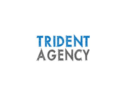 TridentAgency