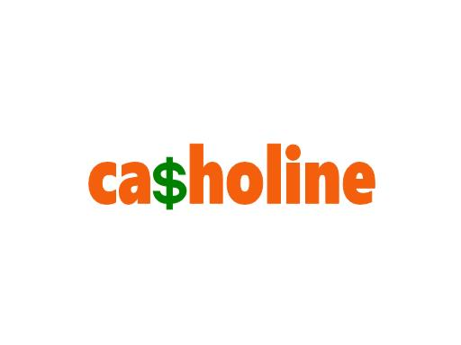 casholine-com