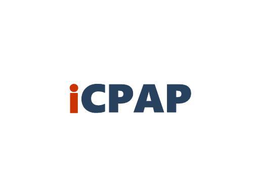 icpap-com