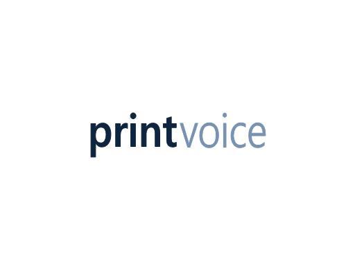 printvoice-com