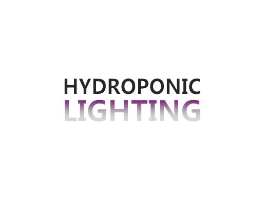 hydroponic-lighting-com