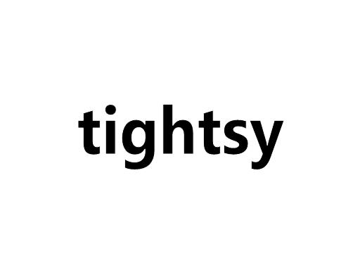 tightsy-com
