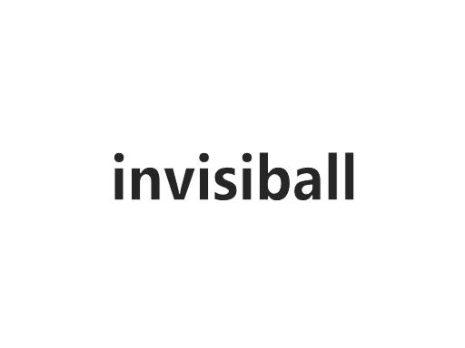 invisiball-com