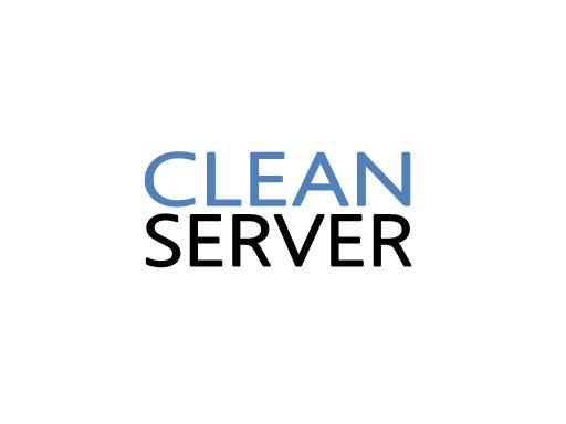 clean-server-com