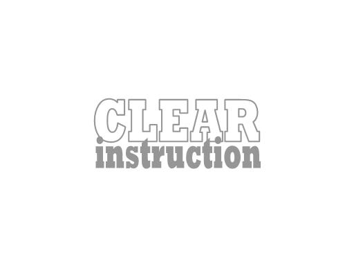 clear-instruction-com