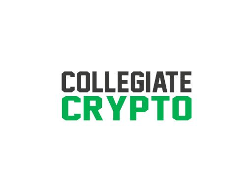collegiate-crypto