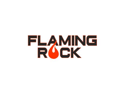 flaming-rock-com