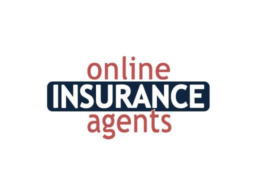 online-insurance-agents-com
