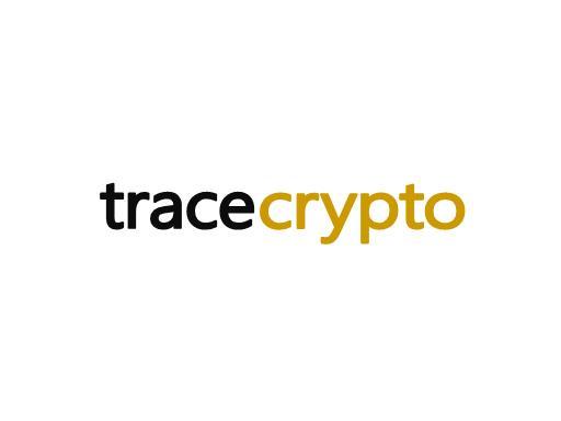 trace-crypto-com