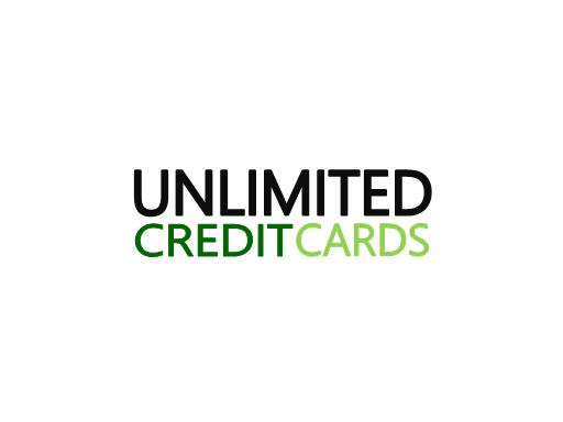 unlimited-credit-cards-com
