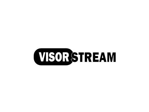 visor-stream-com
