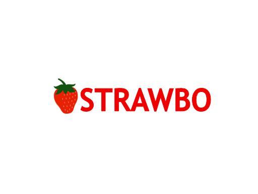 strawbo-com