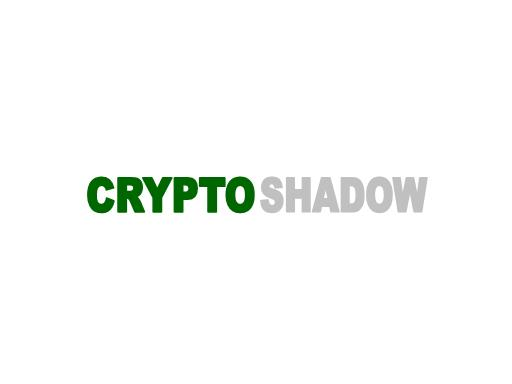 crypto-shadow-com
