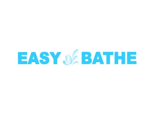 easy-bathe-com