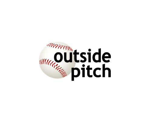 outside-pitch-com