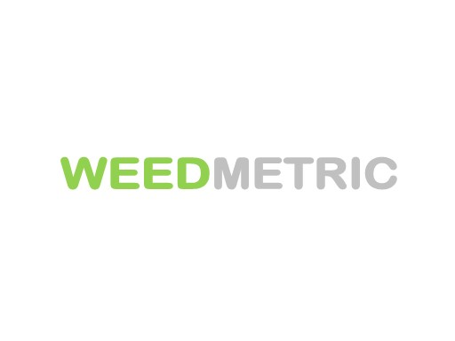 weed-metric-com