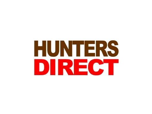hunters direct
