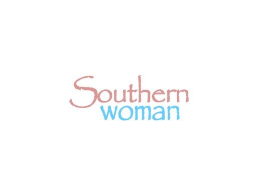 southern woman domain