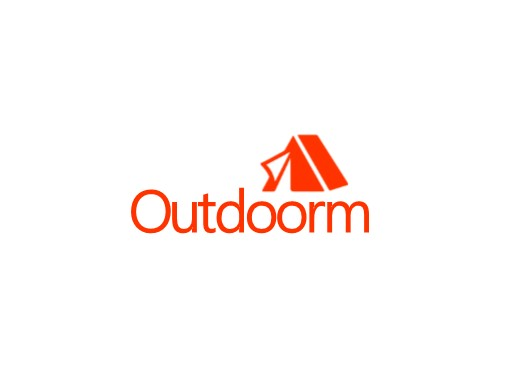 outdoorm domain pic