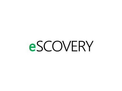 escovery