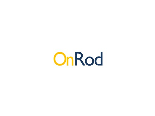 on rod domain for sale