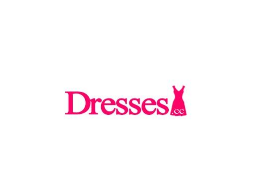 dresses domain name