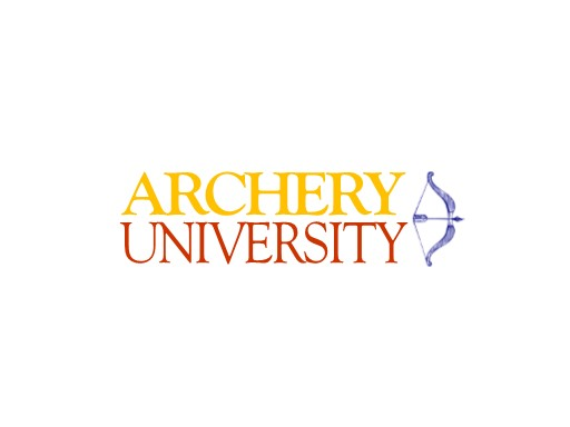 archery university domain pic
